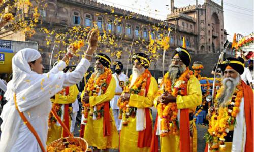 guru-nanak-dev-jayanti