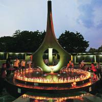 War memorial4