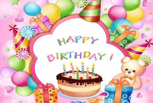 birthday-greeting