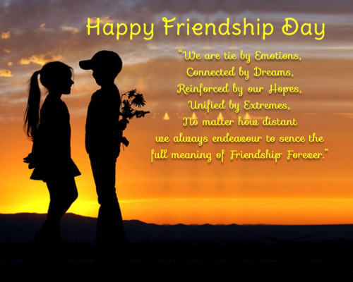 friends-greeting2