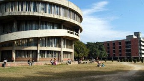 Panjab University nod to uniform passing marks for graduate courses