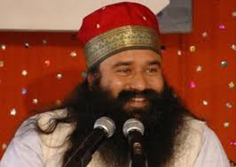 Dera Sacha Sauda Chief pardoned and withdraws case against Sikhs