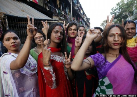Education Department directs to appoint Female or Transgender attendants in School Buses