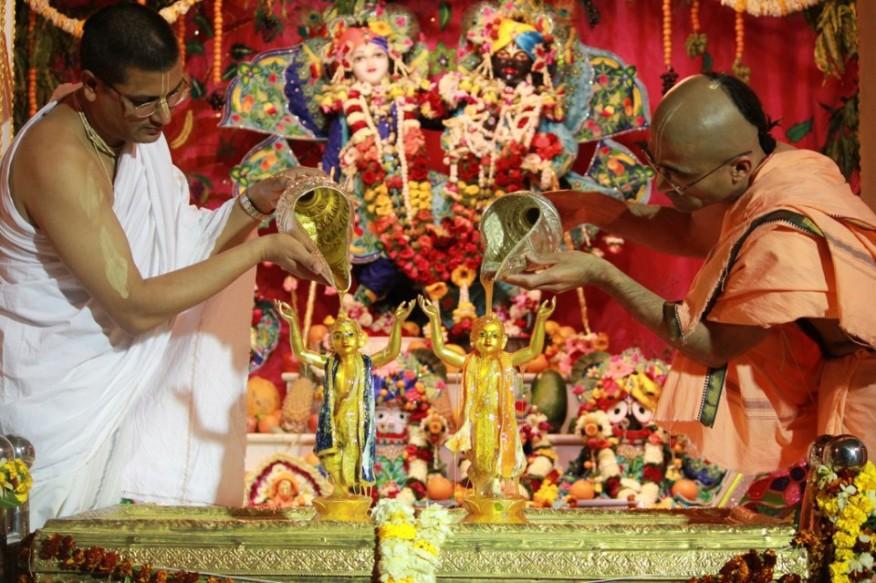 Shri-Krishna-Janmashtami7