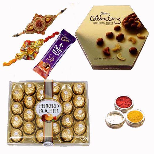 rk20._rakhi-and-chocolate-with-celebration