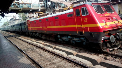 Ambala Division Proposed 4 New Trains For Chandigarh In Union Budget