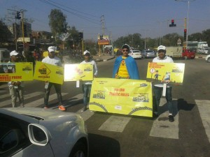 Chandigarh-national-road-safety-week