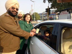 Chandigarh-national-road-safety-week2