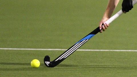 Chandigarh Will Host First-Ever World Hockey Awards Ceremony