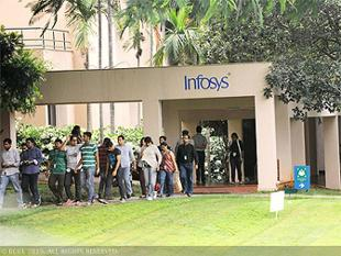 infosys_bccl