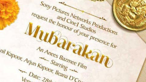 Chandigarh Dhaba Has Changed Name After Mubarakan Film Shoot
