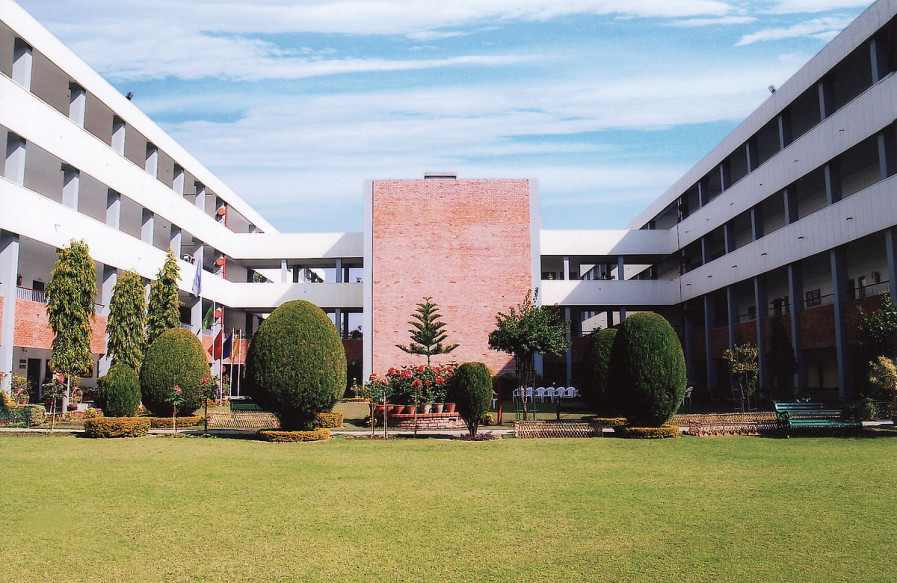 Chandigarh Administration Stopped The Private Schools Cannot Increase Fees 8% Annually