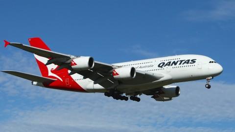 Air India Will Start  Flights A week Between Chandigarh, Bangkok From May Onwards