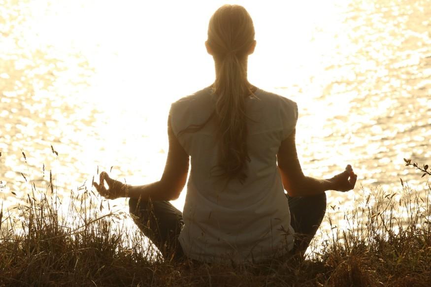 Free Yoga Classes In Chandigarh
