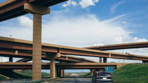 Sector-29 Flyover Project Being Slammed By Architects