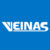 Profile picture of Veinas