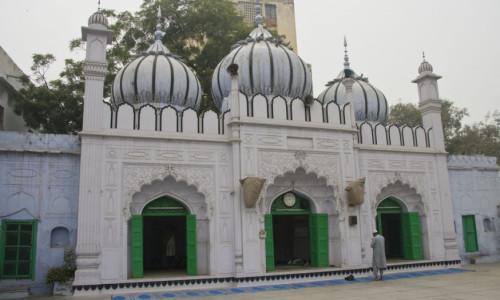 jama-masjidII-874x583