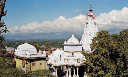 jayanti-devi-temple