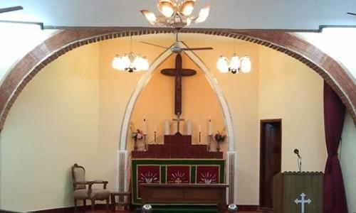 mar-thoma-church-500x300