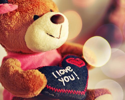 love-greeting1