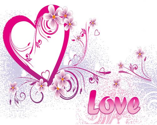 love-greeting2