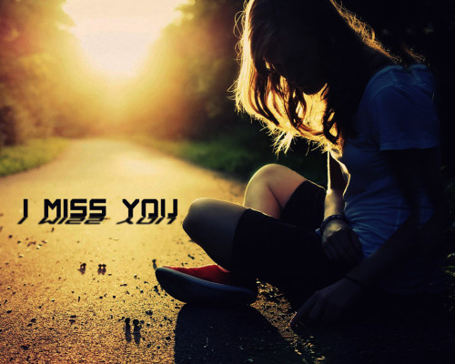 miss-you-58a