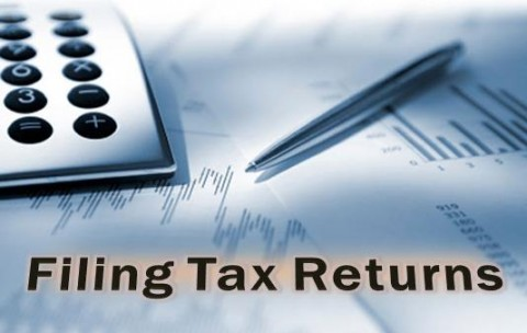 October 31 is the extended date for e-filling I-T returns