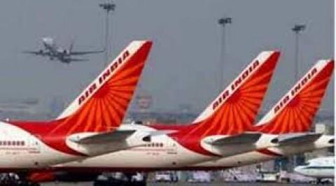 Repair of Chandigarh runway- No flights from October-16 to October 18
