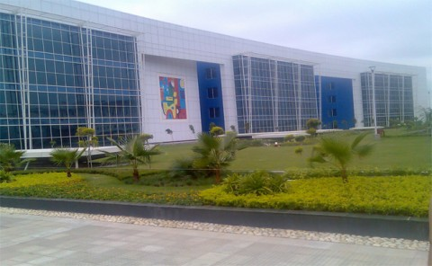 IT Park Panchkula – Inviting 12 new Firms