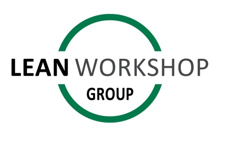 Workshop on Lean Manufacturing Practices