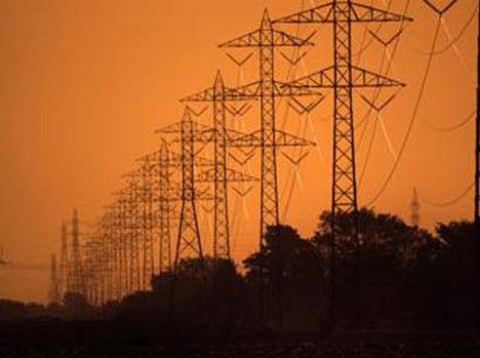 UT Administration To Bring In New Reforms For Electricity