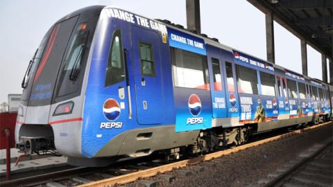 Baddi Connected To Chandigarh Through Metro