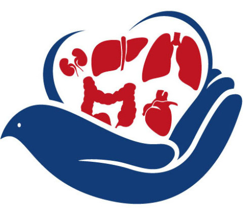 Organ Donation Day Celebrated In PGI Today