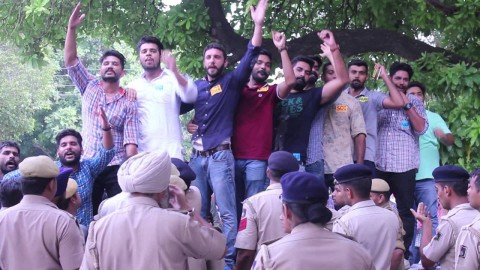 Judgement Day For Various parties In PU Elections