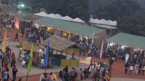Good News For Traders On Diwali