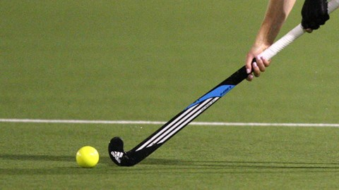 Chandigarh Will Host First-Ever World Hockey Awards Ceremony