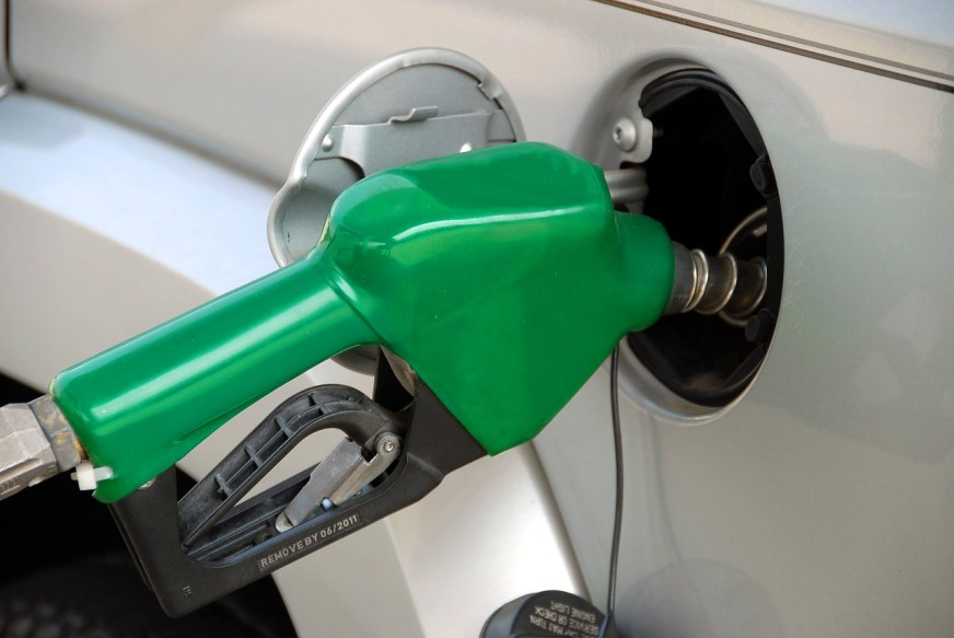 Petrol And Diesel Current Rates In Chandigarh