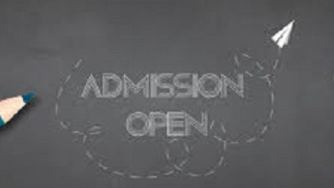 MA Admission Counselling Is Scheduled On July 23