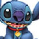 Profile picture of yvojox