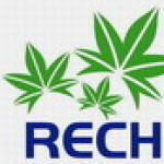 Profile picture of Rech Chemical