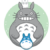 Profile picture of Ghibli Shop