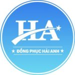 Profile picture of dongphucgiadinhhaianh
