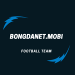 Profile picture of bongdanetmobi