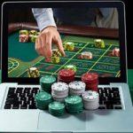 Group logo of Top Canadian Casinos