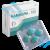 Group logo of Kamagra 100Mg | ED Pills | Edpharmacys