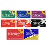 Group logo of Buy Fildena tablet Online