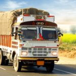 Group logo of Truck Transports Services In Noida
