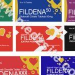 Group logo of Fildena