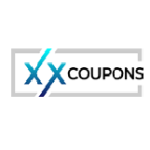 Group logo of Best Coupons Provider Company