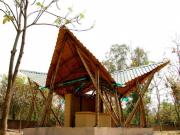 bamboo-valey1